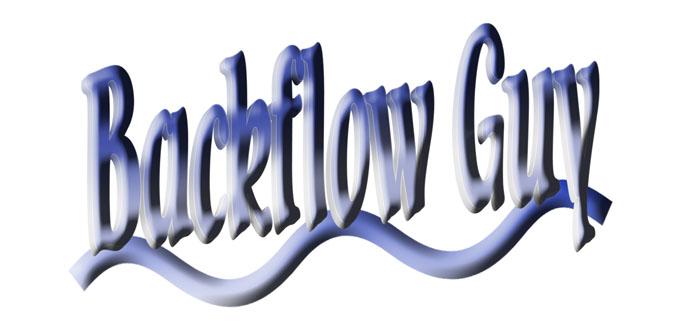 Backflow Service Columbus Ohio